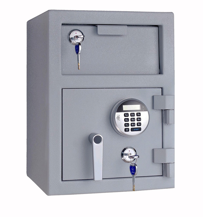 保險箱/保險櫃 A系