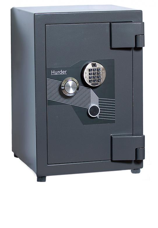 保險箱/保險櫃 E系