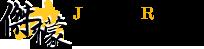 傑檬企業股份有限公司-橡膠公司,台中橡膠公司