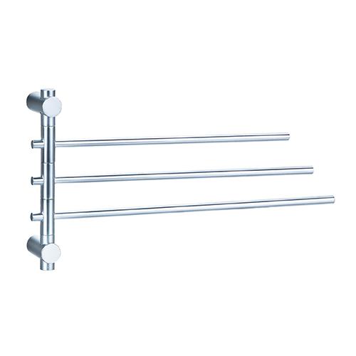 H03鋁質三桿活動架