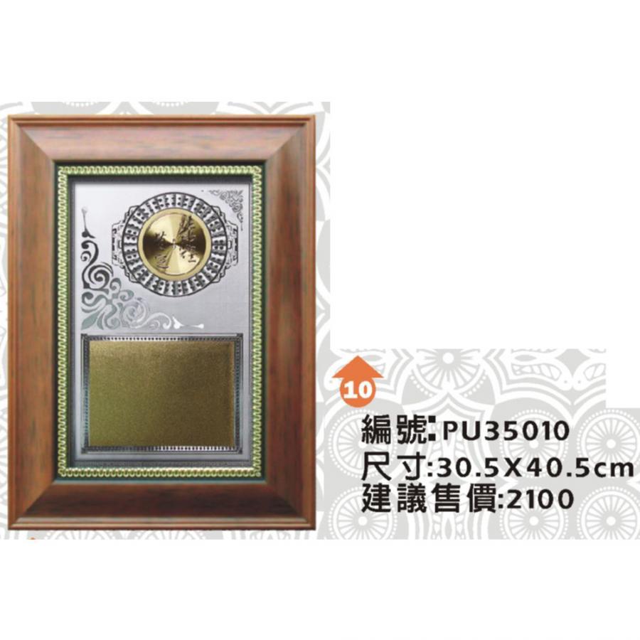 PU35010