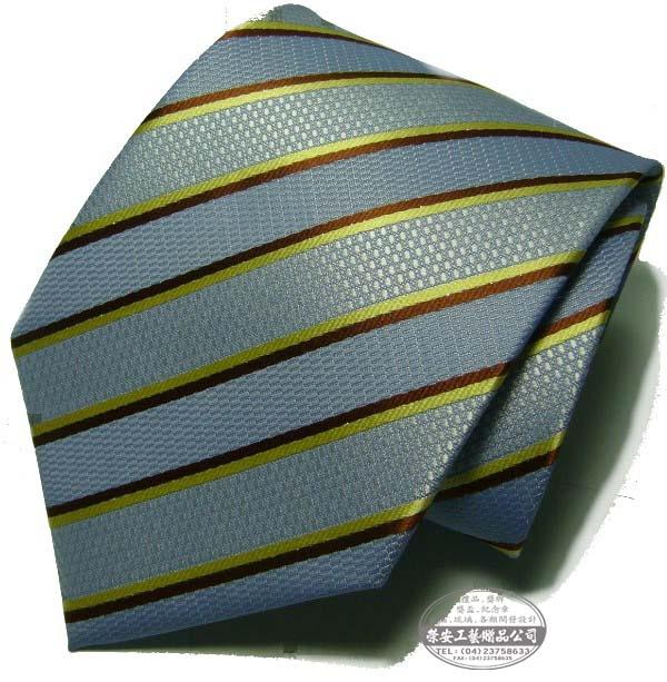 【領帶&絲巾】領帶編