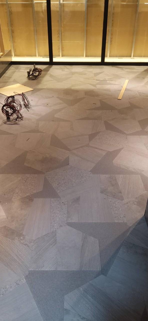 地磚(地板)