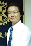 Dr. Chen 專