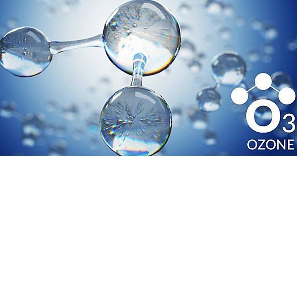 醫學新知分享-德國超級活性氧(三氧)自體血液治療 Ozone Therapy or Ozone Autohemotherapy.
