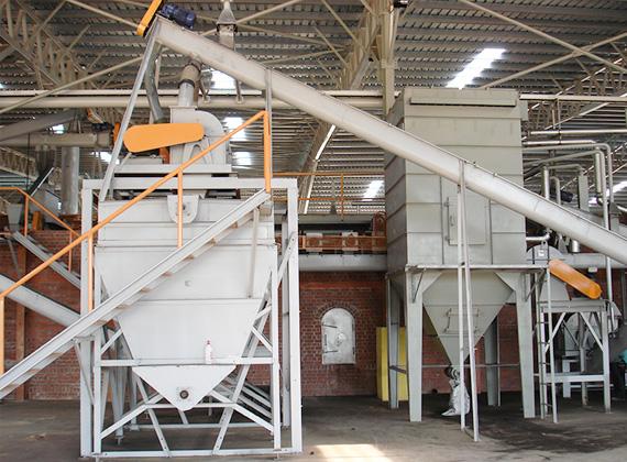 磚窯廠-整廠規劃