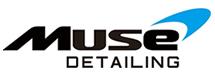 Muse Detailing汽車美容中心-台中汽車美容,台中汽車保養
