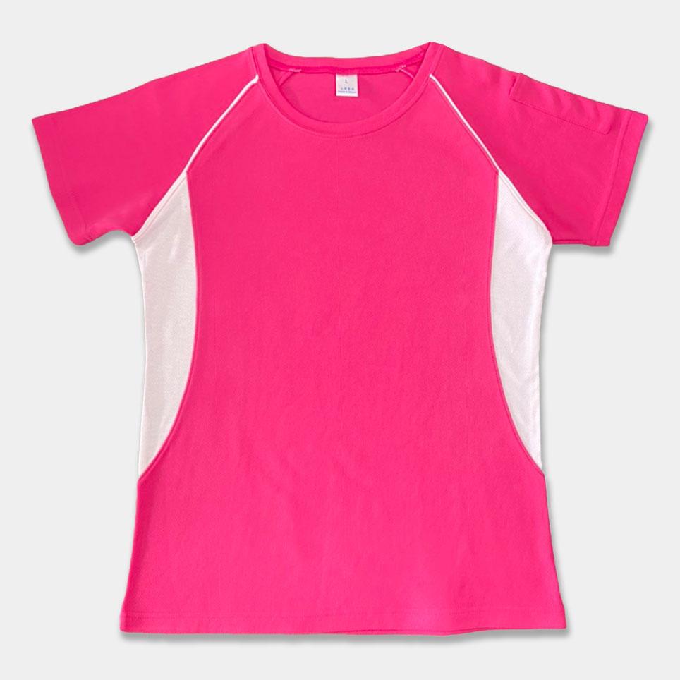 T恤變化款-M801