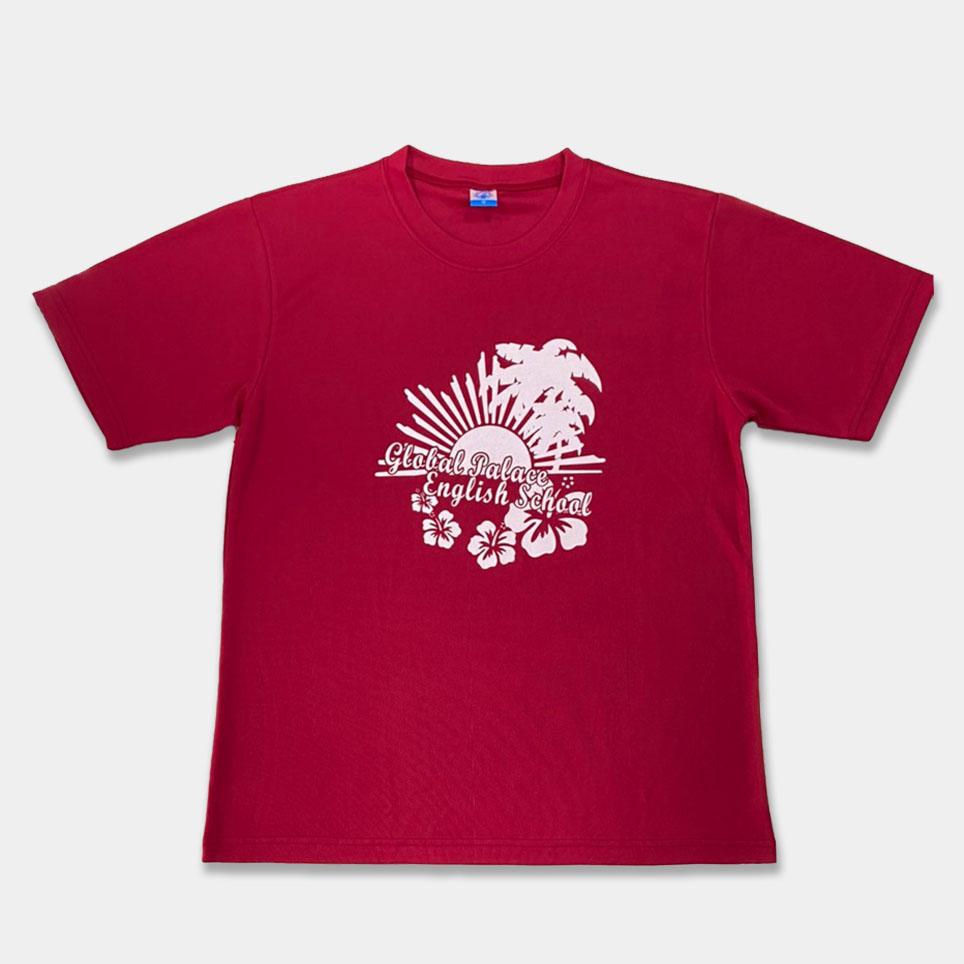 T恤現貨款-單排