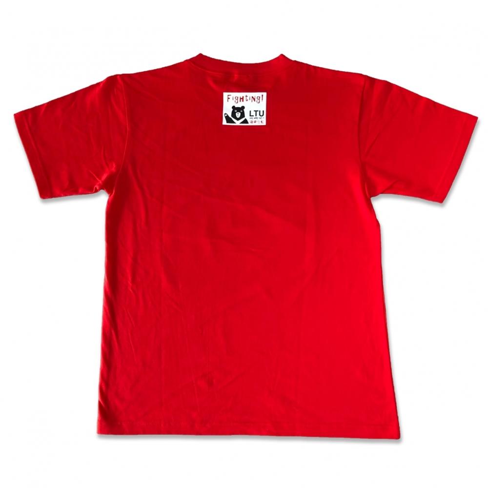 T恤現貨款-純棉