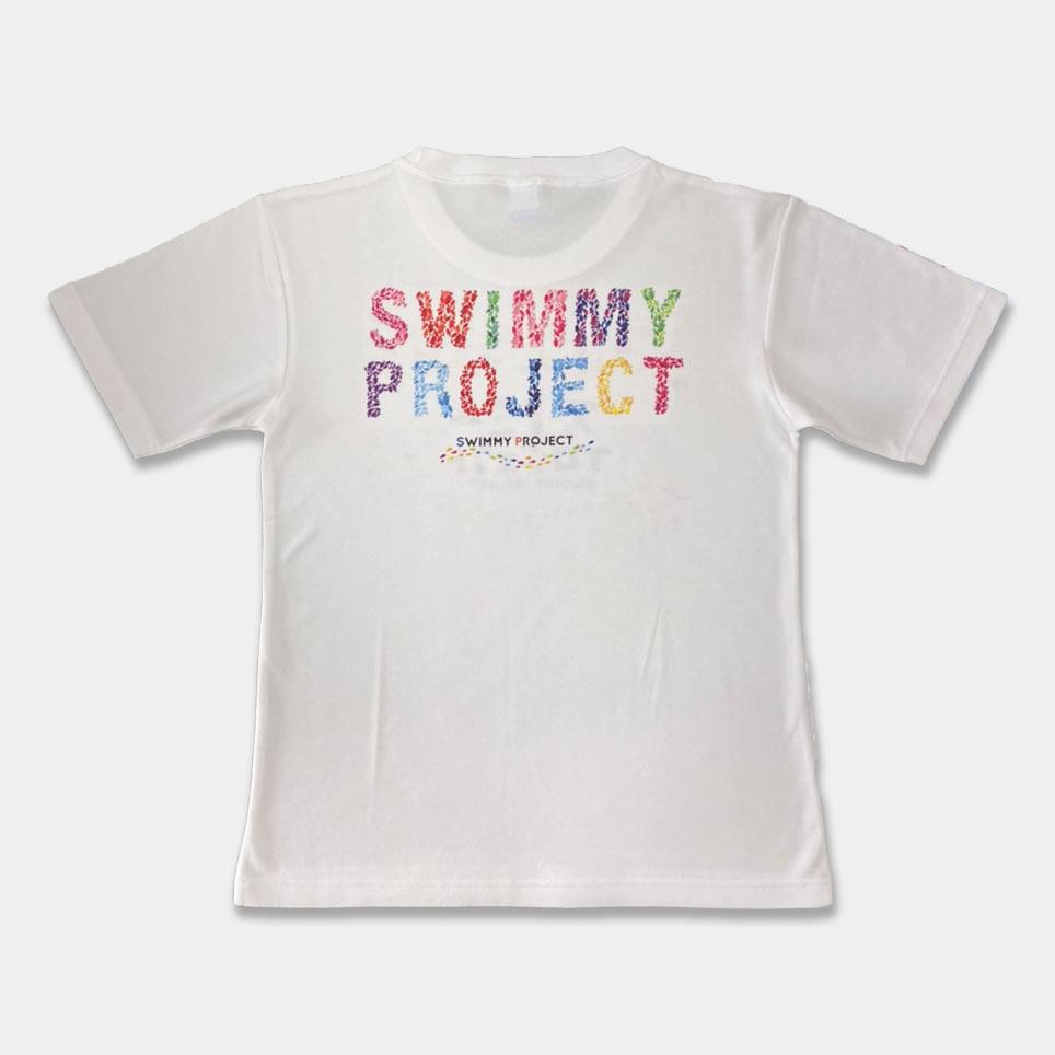 T恤全彩圖稿設計