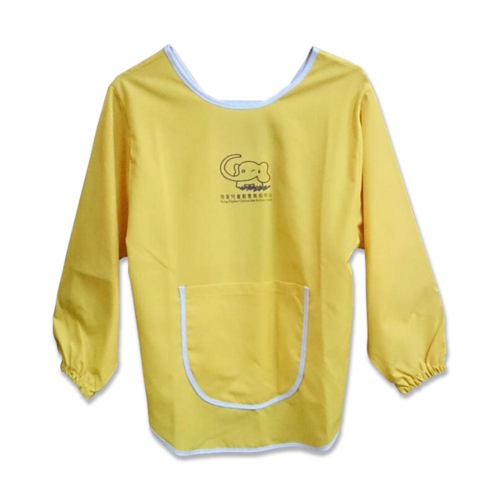 工作衫-客製化工作衫