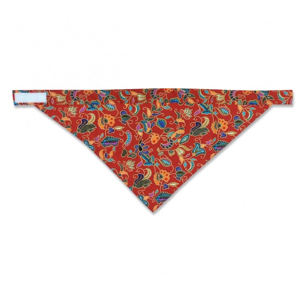 其他商品-頭巾領巾