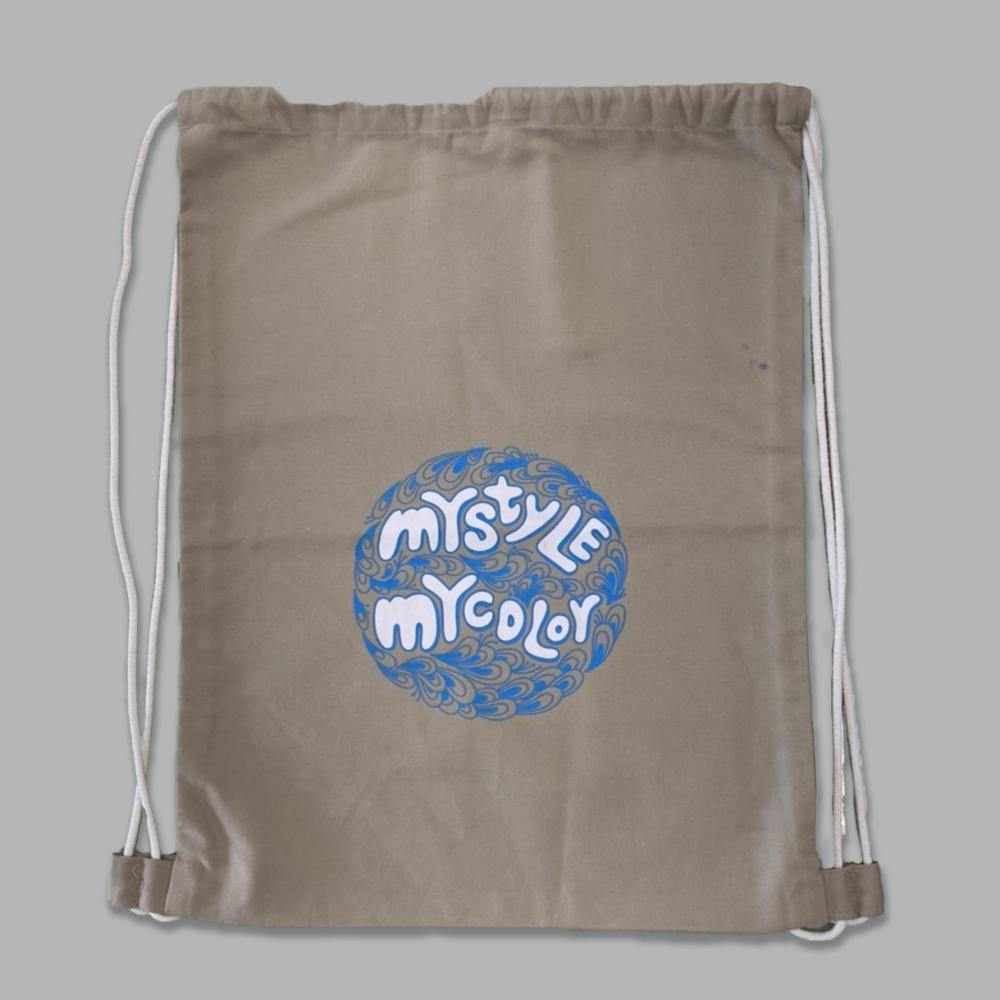 其他商品-袋子