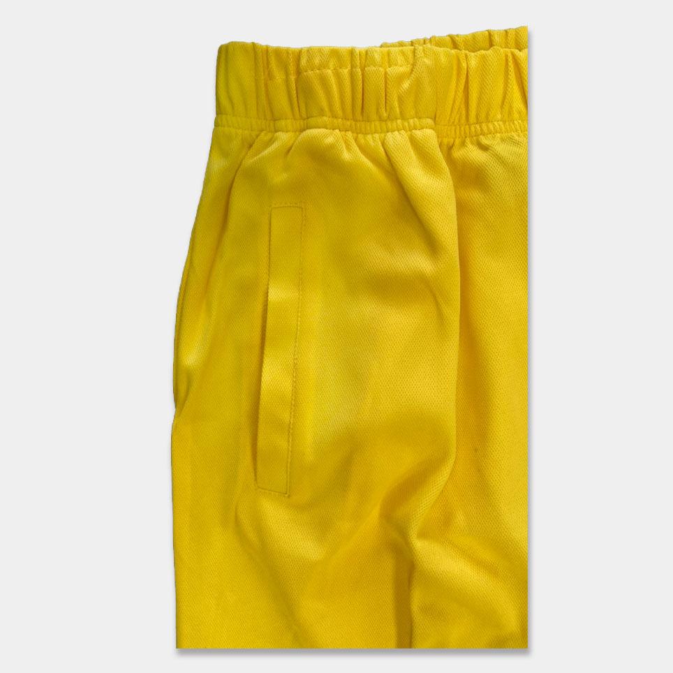 褲子-男長褲