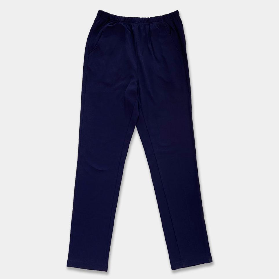 褲子-女長褲