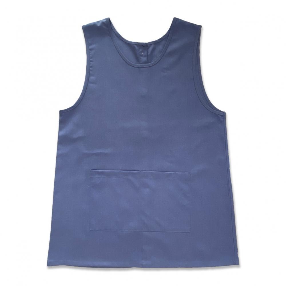 圍裙-變化款