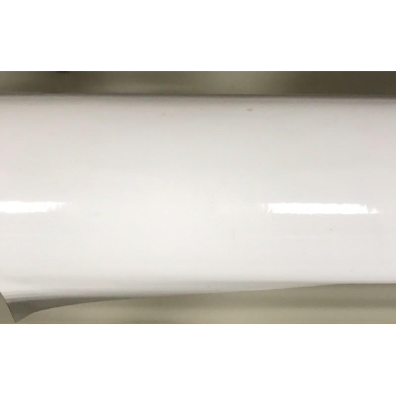 高亮白車貼膜(後照鏡