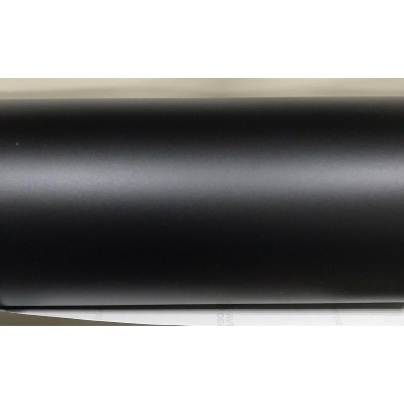 消光黑車貼膜(後照鏡