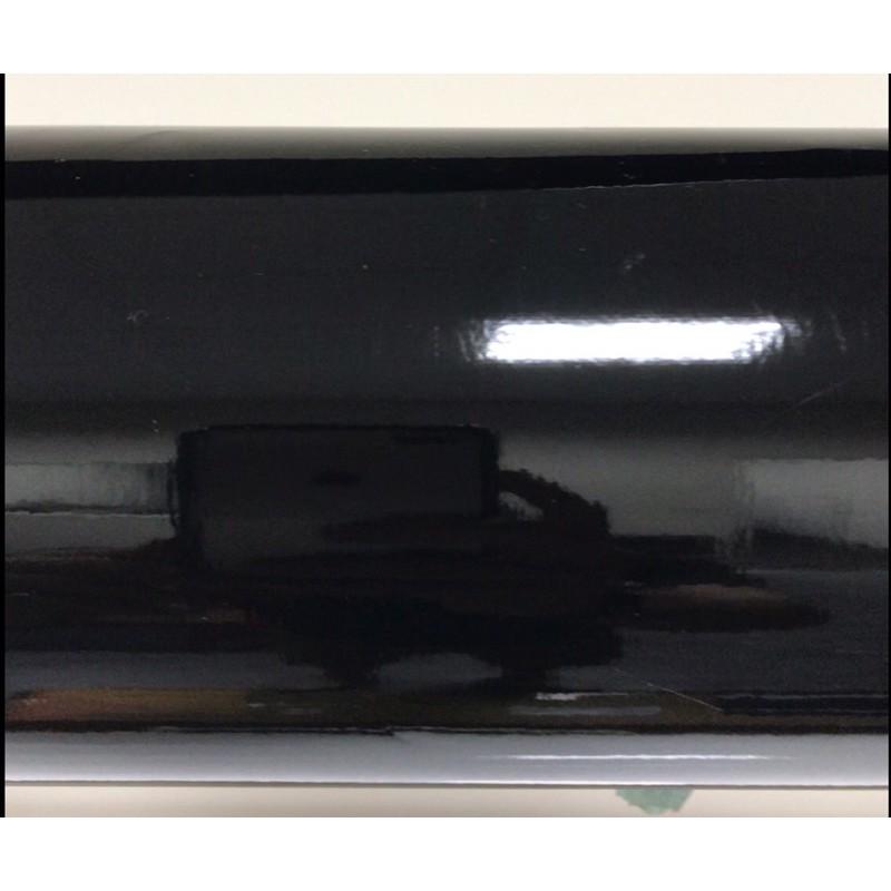 高亮黑車貼膜(後照鏡