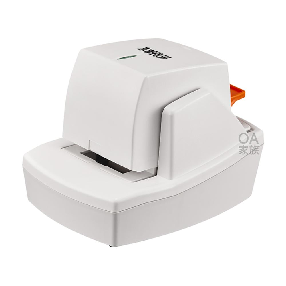 【京都技研】HT-700感應電動訂書機
