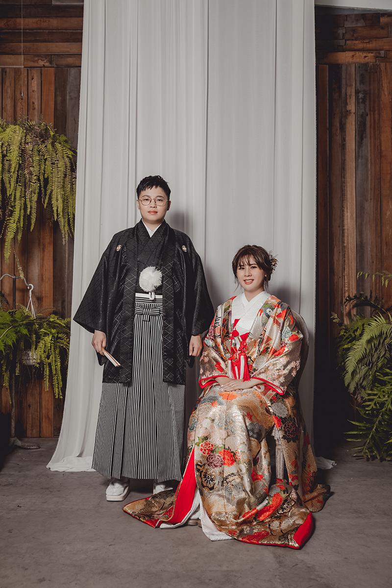 國內婚紗攝影