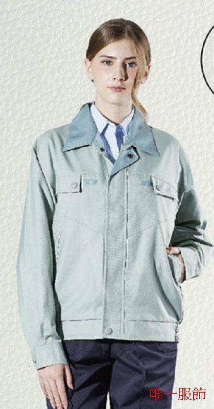 W056 日式工作夾克