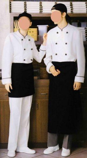 R_29訂做廚師服