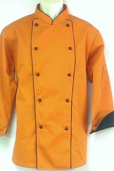 R_19訂做廚師服