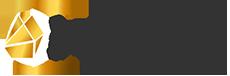 鈦皇殿-鈦晶批發,彰化鈦晶批發