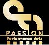 派森娛樂Passion Performing Arts -高雄活動表演,高雄藝術表演團體