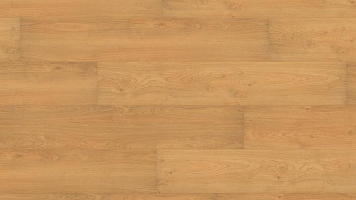 LA052 琉森橡木