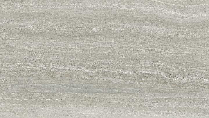 GU3102 冰川灰