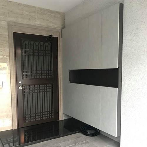 台南北區廠|欣鋐達廚