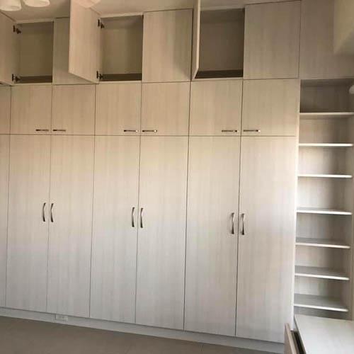 台南南區廠 森億櫥櫃