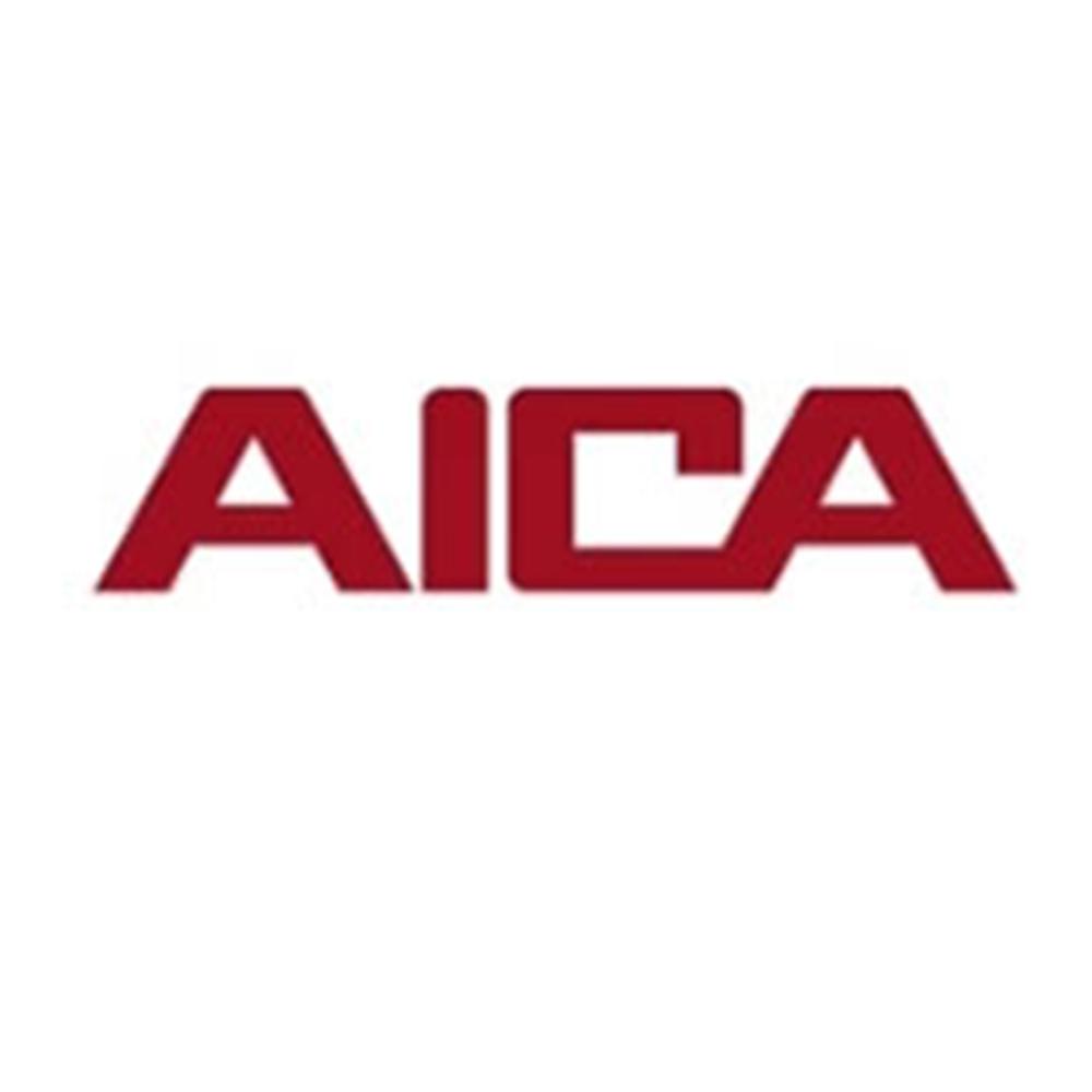 日本AICA晶鈦門板