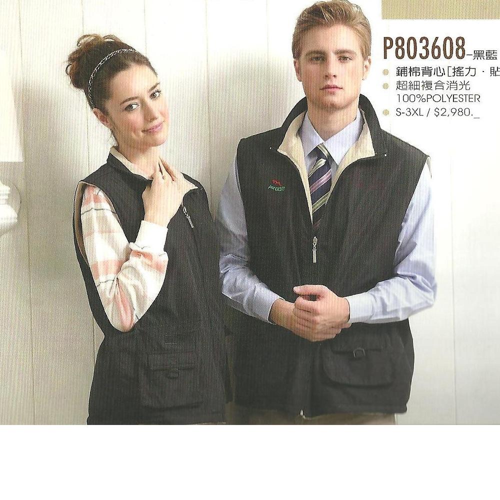 P803608 舖棉