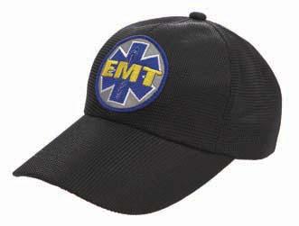 #6331反光EMT