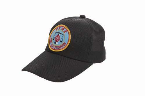 火調人員便帽