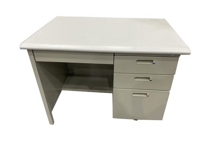 E71618*OA桌