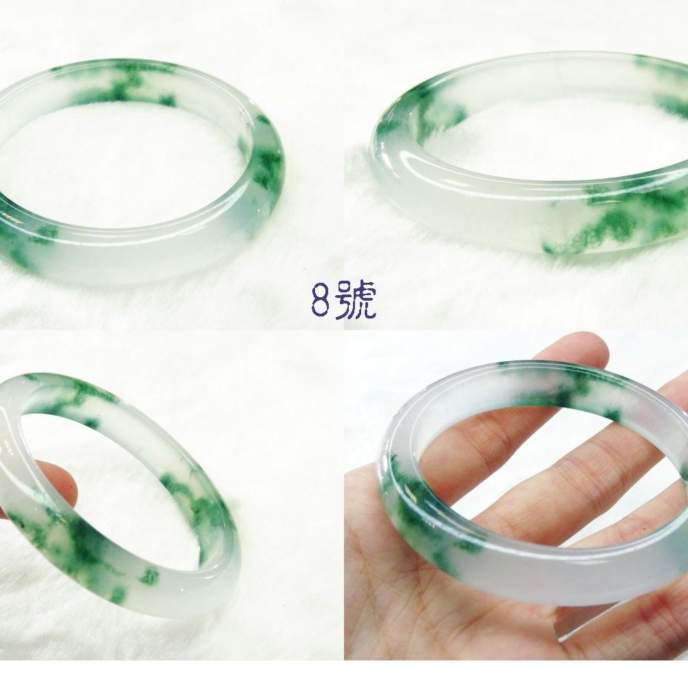 手鐲-平價玉鐲6-1