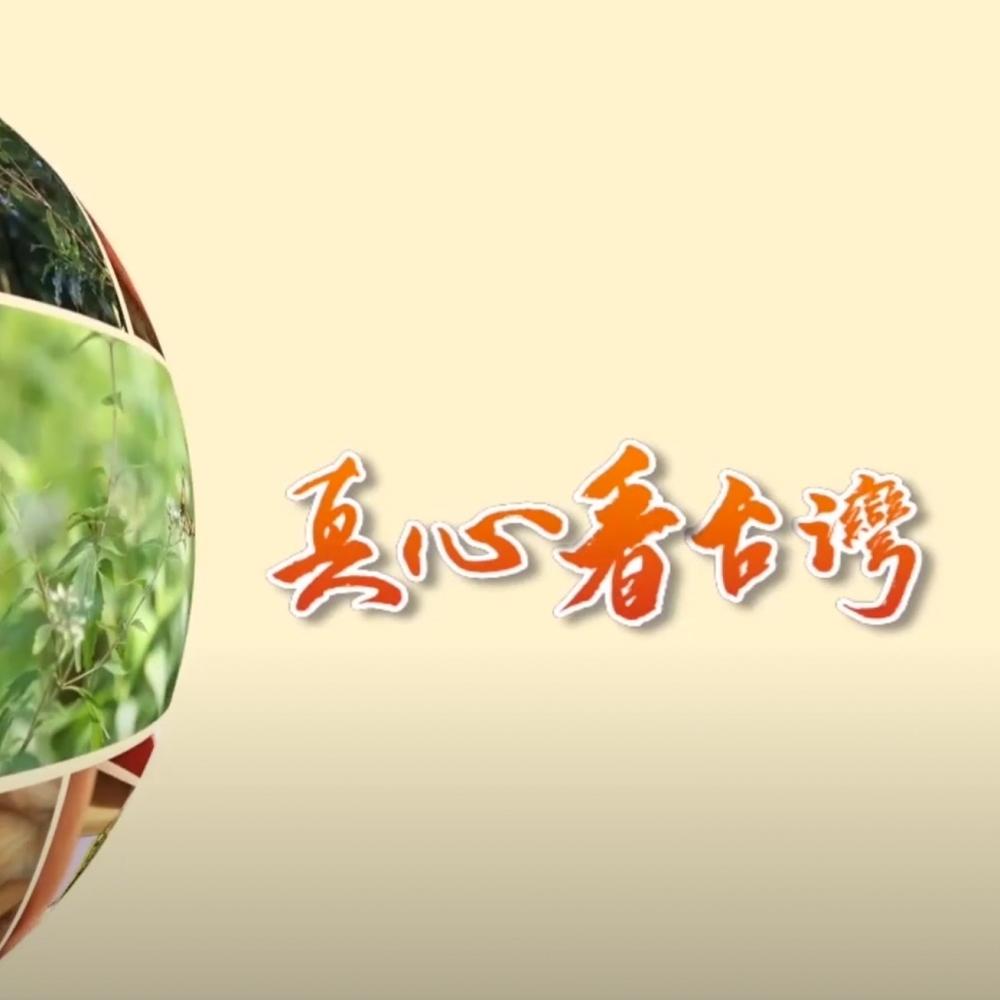 真心看台灣 - O3