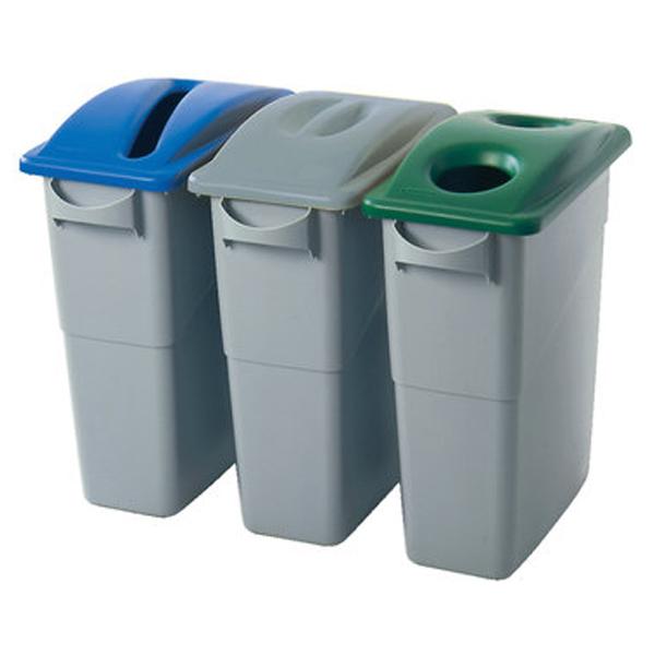 3541美製垃圾桶