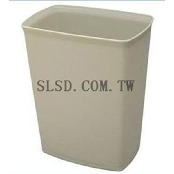 7014耐火垃圾桶