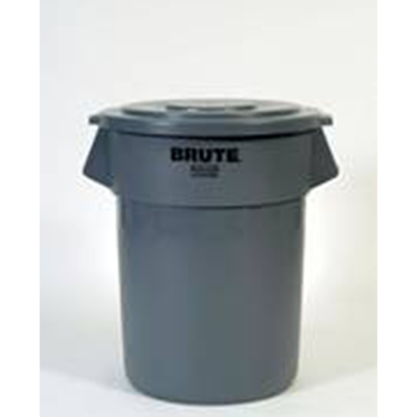 2654貯物桶桶蓋
