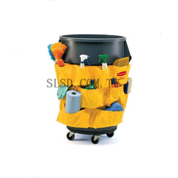 2642貯物桶專用清