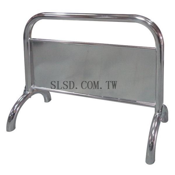 PD-028S不銹鋼