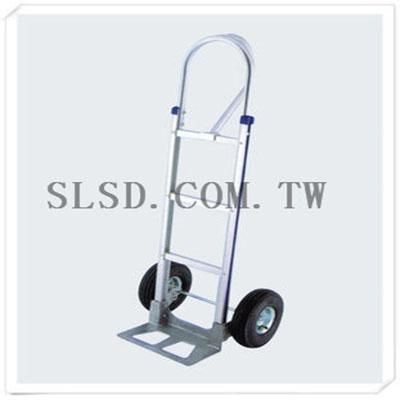 CHS-15二輪鋁製