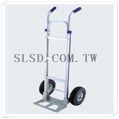 CHS-16二輪鋁製