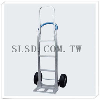 CHS-19二輪鋁製